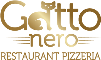 Gatto Nero • Restaurant & Pizzeria in Karlsruhe