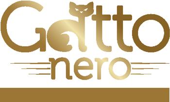 Herzlich Willkommen Gatto Nero Restaurant Pizzeria In Karlsruhe
